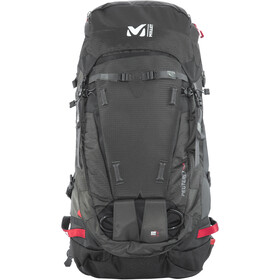 Millet Peuterey Integrale 45+10 Backpack castelrock